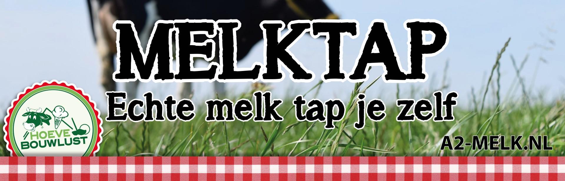 https://oermelk.nl/