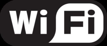 Gratis WiFi op Hoeve Bouwlust